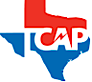 TCAP's Company logo