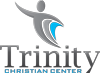Tcc Ministries's Company logo