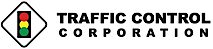 Traffic Control Corporation's Company logo