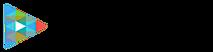 The Cuillin Collective's Company logo
