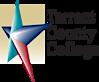 TCCD's Company logo