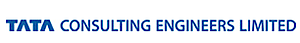 Tata Consulting Engineers Limited's Company logo