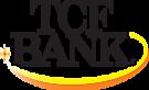 Maketcfbetter's Company logo