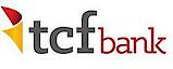 TCF Bank's Company logo
