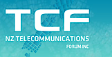 New Zealand Telecommunications Forum, Inc.'s Company logo