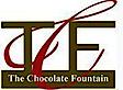 Thechocolatefountain's Company logo