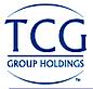 Tcgholdings's Company logo