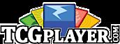 TCGplayer's Company logo
