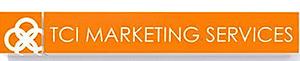 TCI Marketing Services's Company logo