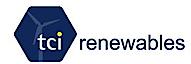 TCI Renewables's Company logo
