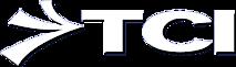 Textilescoated's Company logo