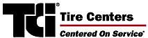 Tire Centers, LLC's Company logo