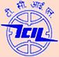 TCIL's Company logo