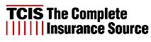 The Complete Insurance Source's Company logo