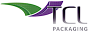 TCL's Company logo