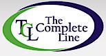 Completeline's Company logo