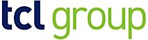 TCL Group's Company logo