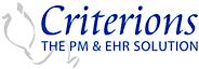 Criterions's Company logo