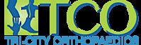 TCO's Company logo