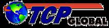 TCP Global's Company logo