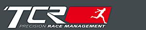 Tcr Race Productions's Company logo