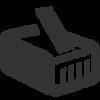 Tcs Bolton's Company logo