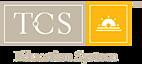 TCS Education System's Company logo