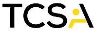 TCSAccess's Company logo