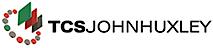 TCSJOHNHUXLEY's Company logo