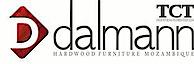 TCT Dalmann's Company logo
