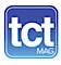 IndustryWeek's Competitor - TCT Magazine logo
