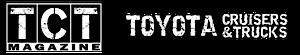 Tct Magazine's Company logo