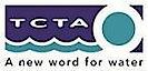 Tcta's Company logo