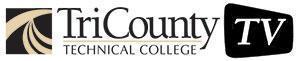 Tri-County Technical College's Company logo