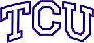 Texas Christian University's Company logo