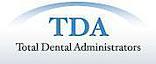 Totaldentaladmin's Company logo