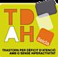 Tdah Lleida's Company logo