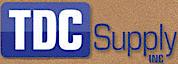 Tdcsupply's Company logo