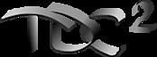 Tdc2's Company logo
