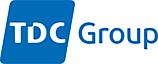 TDC A/S's Company logo