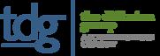 Tdgresearch's Company logo