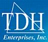 Tdhenterprises's Company logo