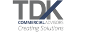 Tdk Commercial Advisors's Company logo