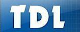Tuliplabs's Company logo