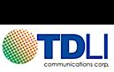 TDLI Communications's Company logo