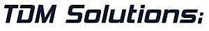 Tdmsolutions's Company logo