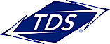 TDS Telecommunications's Company logo