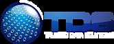 Tdsllc's Company logo