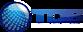 Tdsllc's company profile
