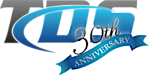 Tds Phone's Company logo